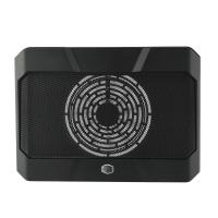 Cooler Master Notepal X150R Laptop Cooler