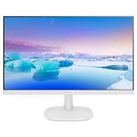 Philips 23.8in FHD IPS Monitor (243V7QDAW)