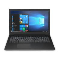 Lenovo V145 15.6in HD A4-9125 8G 256G SSD 8GB RAM W10H Laptop (81MT005CAU)