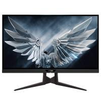 Gigabyte AORUS 27in QHD 165Hz IPS Freesync Gaming Monitor (FI27Q-P)