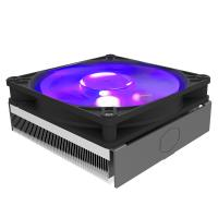 Cooler Master MasterAir G200P Low Profile RGB CPU Cooler