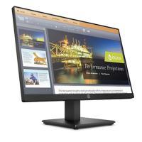 HP P224 21.5in FHD IPS Anti-Glare Monitor (5QG34AA)
