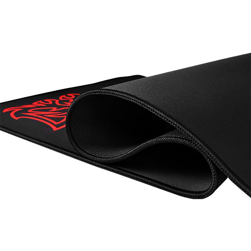 Thermaltake TteSports Dasher Extended Mouse Pad