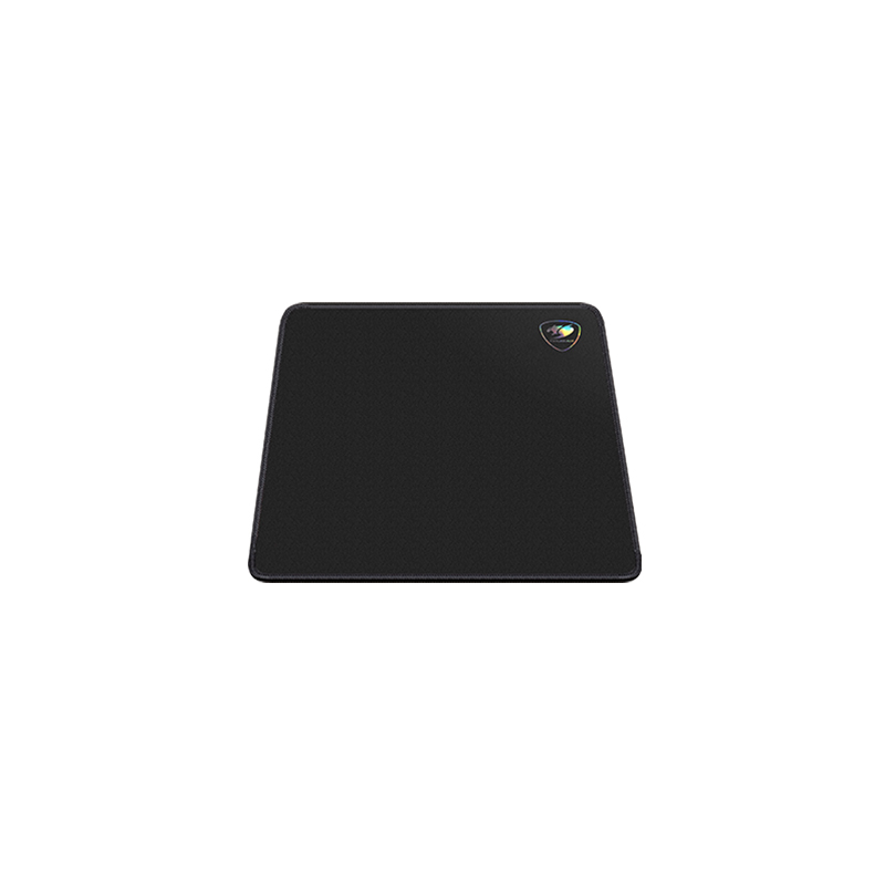 Cougar Speed EX Gaming S Mouse Pad