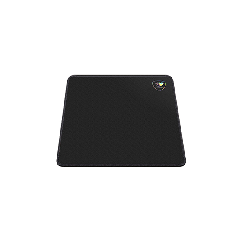 Cougar Speed EX Gaming M Mouse Pad