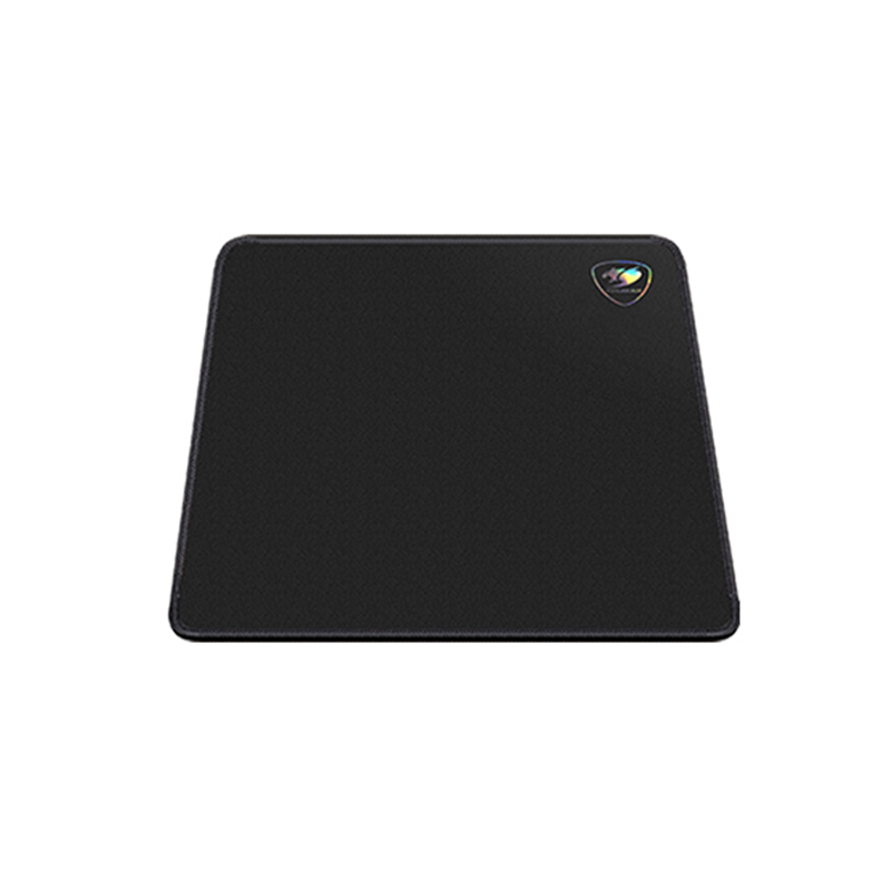 Cougar Speed EX Gaming L Mouse Pad