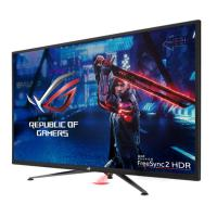Asus ROG 43in UHD VA 120Hz FreeSync Gaming Monitor (XG438Q)