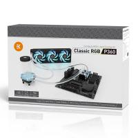 EK KIT Classic RGB P360 Water Cooling Kit