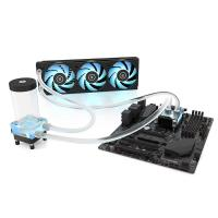 EK KIT Classic RGB S360 Water Cooling Kit