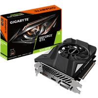 Gigabyte GeForce GTX 1650 Super OC 4G Graphics Card