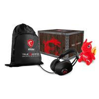 MSI Loot Box