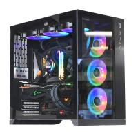 Umart Alderaan Intel i9 9900KF RTX 2080 Ti Gaming PC