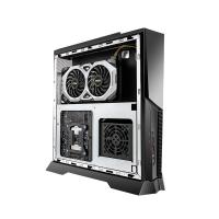 MSI Trident A Plus i7-9700F RTX 2070 Super 1TB SSD Gaming Desktop (9SD-668AU)
