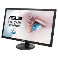 Asus 23.6in FHD VA Eye Care Monitor (VP247HAE)