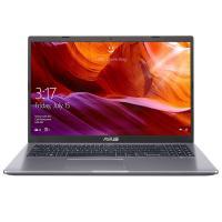 Asus VivoBook 15.6 FHD R7-3700U 512GB SSD Laptop (D509DA-EJ355R)