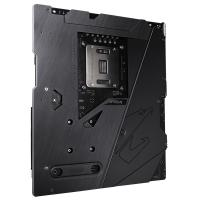 Gigabyte X299X Aorus Xtreme Waterforce LGA 2066 XL-ATX Motherboard