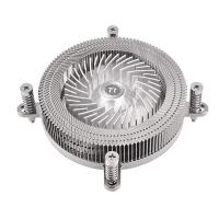 Thermaltake Engine 27 1U Low Profile CPU Cooler