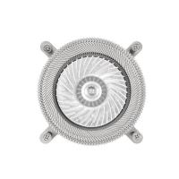 Thermaltake Engine 27 1U Low Profile CPU Cooler