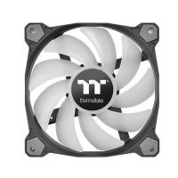 Thermaltake Pure 14 140mm ARGB Sync Radiator Fan TT Premium Edition - 3 Pack