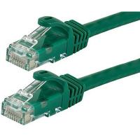 Astrotek Cat 6 Ethernet Cable - 3m Green