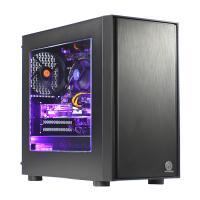 Umart Taris Intel i3 9100F RX 570 Gaming PC