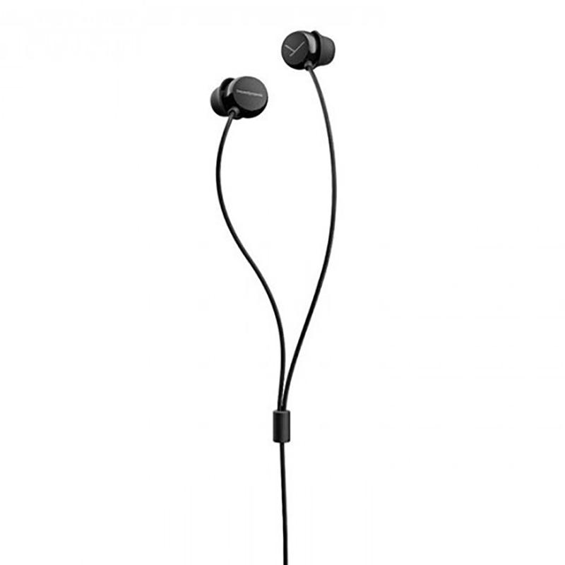 Beyerdynamic Beat BYRD In-Ear Headphones
