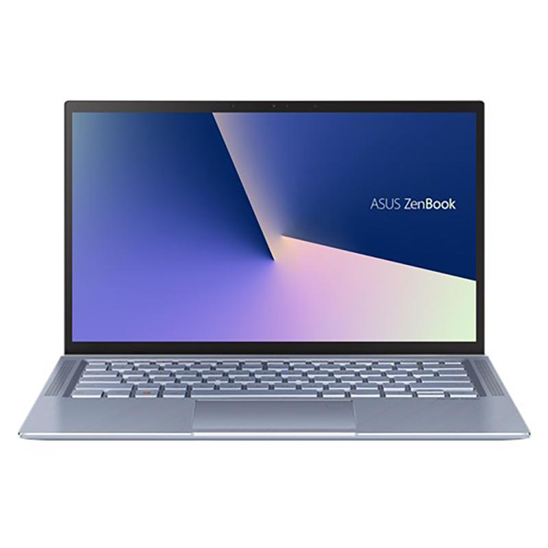 Asus ZenBook 14in FHD i5-10210 8GB 512GB SSD 8GB RAM W10H Laptop (UX431FA-AM132T)