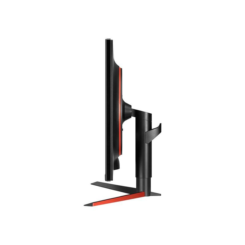 LG 31.5in QHD VA 144Hz FreeSync2 Gaming Monitor (32GK850F)