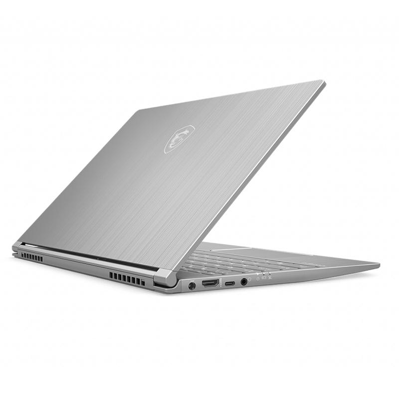 MSI Modern 14in FHD i5-10210U 512GB SSD 8GB RAM W10H Laptop (MODERN14-A10M-457AU)