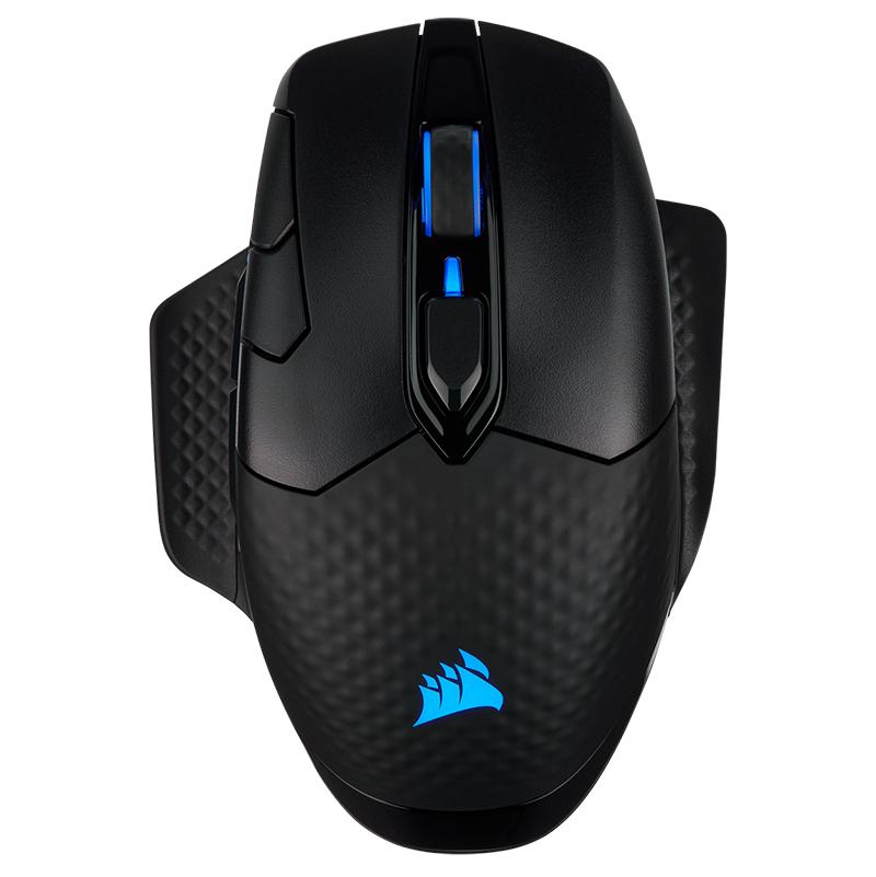 Corsair Dark Core RGB Pro Gaming Mouse