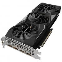 Gigabyte Geforce RTX 2060 Super Gaming 3X 8G OC Graphics Card