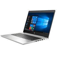 HP Probook 445 G6 14in FHD AMD Ryzen 5 16GB 256GB SSD W10P Laptop(30957954)