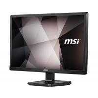 MSI 21.5in FHD TN Anti Glare Monitor (PRO MP221)