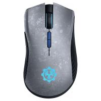 Razer Mamba Wireless Gaming Mouse - Gears 5 Edition