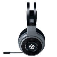 Razer Thresher XboxOne Wireless Gaming Headset - Gears 5 Edition