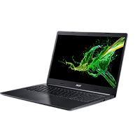 Acer Aspire 5 15.6in i5-8265U 8GB 1TB HDD 8GB RAM W10H Laptop (A515-54-528V)
