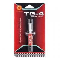 Thermaltake TG4 Thermal Grease