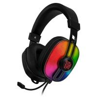 Thermaltake TteSports Pulse G100 RGB Headset