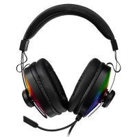 Thermaltake TteSports Pulse G100 RGB Headset