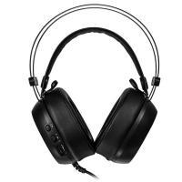 Thermaltake TteSports Shock Pro RGB 7.1 Headset