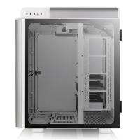 Thermaltake Level 20 HT Tempered Glass Full Tower E-ATX Case - White