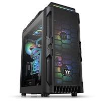 Thermaltake Level 20 RS ARGB Dual Side Tempered Glass Mid Tower ATX Case