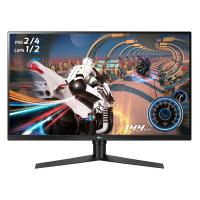 LG 31.5in QHD VA 144Hz FreeSync2 Gaming Monitor (32GK850F)
