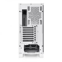 Thermaltake S300 Tempered Glass Mid Tower Case Snow Edition