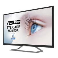 Asus 31.5in 4K VA FreeSync Eye Care Monitor (VA32UQ)