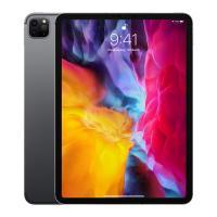 Apple 11 inch iPad Pro - WiFi 512GB - Space Grey (MXDE2X/A)