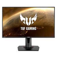 Asus TUF Gaming 27in FHD IPS FreeSync Gaming Monitor (VG279QM)