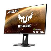 Asus TUF Gaming 27in FHD IPS FreeSync Gaming Monitor (VG279QM)