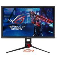 Asus ROG Strix 27in 4K 144Hz G-Sync Gaming Monitor (XG27UQ)