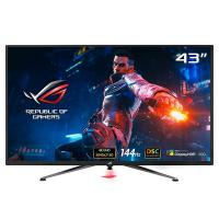 Asus ROG Swift 43in 4K 144Hz G-Sync Gaming Monitor (PG43UQ)